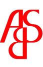 ASB - vocal breath technique